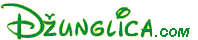 Džunglica - dečija igraonica u Zemunu